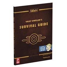 Fallout 4 Guida Strategica Ufficiale