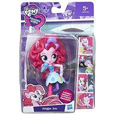 My Little Pony - - Pinkie Pie- Hasbro