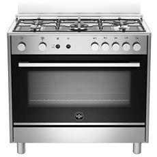 Migliori Cucine a Gas: recensioni, opinioni e prezzi | ePRICE