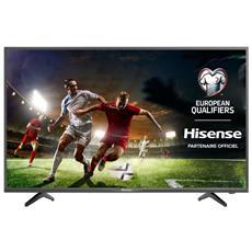 "TV LED Full HD 39"" H39N2110C"