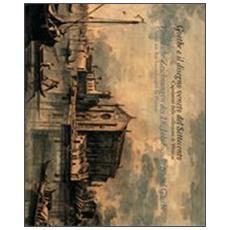 Goethe collezionista e il disegno veneto del Settecento. Capolavori delle raccolte di Weimar. Catalogo della mostra. Ediz. italiana e tedesca
