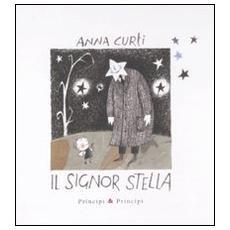 Il signor Stella