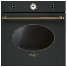 Forni Elettrici da Incasso SMEG in vendita su ePRICE
