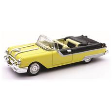 DieCast 1:43 Auto Americana PontIac Starchief 1955 48257