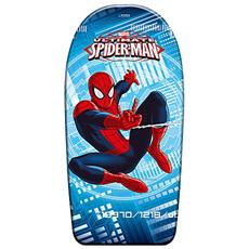 Spiderman tavola surf cm. 94 11119