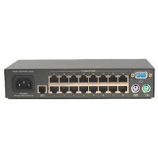 Smart 116, USB, PS / 2, USB, PS / 2, VGA, 1600 x 1200 Pixels, 0 - 40 C, -40 - 70 C