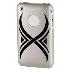 Cover iPhone 3g S