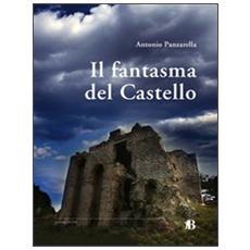 Il fantasma del castello