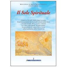 Il sole spirituale. Vol. 2