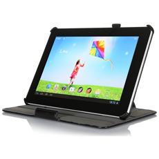 """Cover Per Tablet Hannspad 10,1"""" Sn1at71 - Sn1at74"""