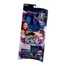 Nerf Rebelle - Refill Frecce