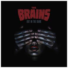Brains (The) - Out In The Dark