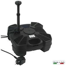 Pompa / filtro Uvc 2400
