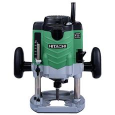 M12ve Fresatrice Verticale 2.000 W - 12 Mm - Hitachi