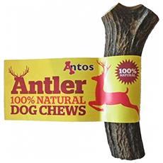Antler Bar medium