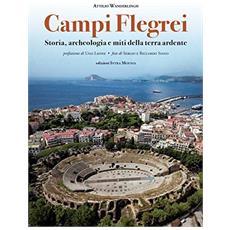 Wanderlingh - Campi Flegrei
