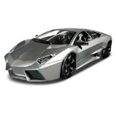 DieCast 1:18 Auto Lamborghini Reventon 2col. (Sogg. cas.) (7/2014) 11029