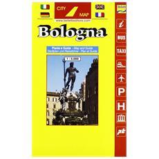 Bologna 1:5.000