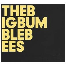 Big Bumble Bees (The) - The Big Bumble Bees