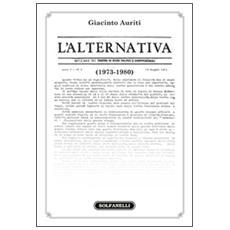 L'Alternativa (1973-1980)