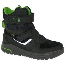 Urban Snowboarder Goretex 72215252562 Colore: Nero Taglia: 34.0