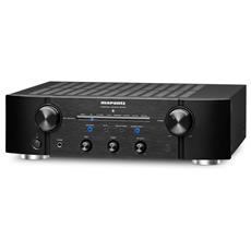 5-100000Hz, 80W, USB, 10kg, nero