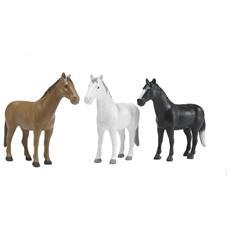Statuina Cavallo - Assortimento