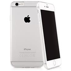 Outline Superslim per iPhone 6, Clear