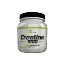 Creatine 1000 300 tabs neutro