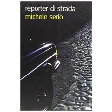 Reporter di strada