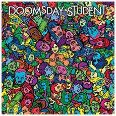 Doomsday Student - A Self-Help Tragedy
