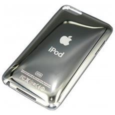 Ipod Touch 3 Cover Posteriore Di Ricambio 32gb