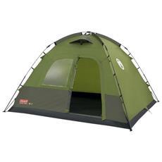 Instant Dome 5 Tenda Posti Montaggio 1 Minuto!!! Ultimi Pezzi!!