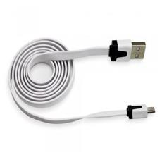 micro USB / USB A, M / M, 2.0, Micro-USB B, USB A