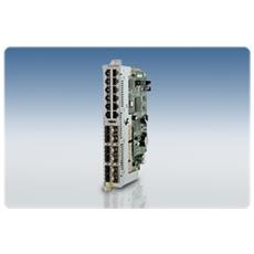 AT-MCF2032SP, 1000 Mbit / s, Cablato, 10/100/1000T, IEEE 802.3ah
