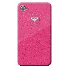 Interactive RX211808 Cover Rosa custodia per cellulare