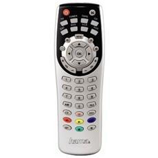 Remote Control 8in1 telecomando