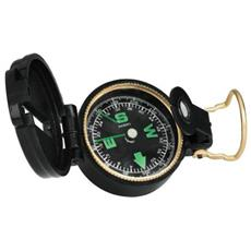 Compass for Bearing Sat Direction