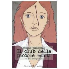 Il club delle piccole morti