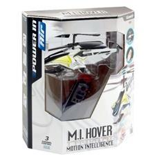 Radiocomando M. I. Hover Ad Infrarossi 3 Canali