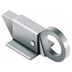 Cricchetto a Saldare per Wasistas in ferro misura Grande Fc 640