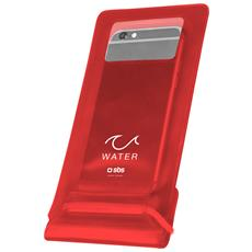 Custodia Impermeabile Per Smartphone Fino A 5,5' Ipx6