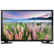 "TV LED Full HD 40"" UE40J5202 Smart TV"