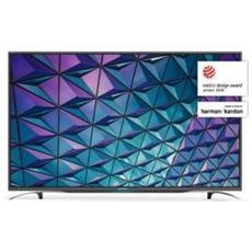 """TV LED Full HD 40"""" LC-40CFG6352E Smart TV"""