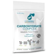 Carbohydrate Complex 908 G Neutro