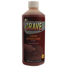 Attrattore The Crave Liquid Attractant Unica
