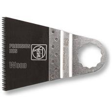Lame Da Taglio E-cut Di Precisione Larghezza 65 Mm Confezione Da 5 Pz