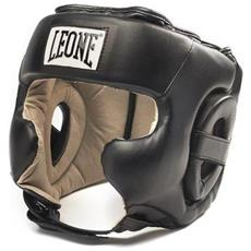 Casco Training M-nero Boxe