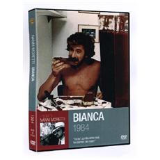 Dvd Bianca