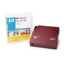 Data Cartridge Ultrium 400gb